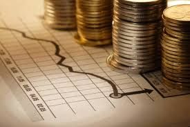 Как сохранить и приумножить свои сбережения в кризис?
