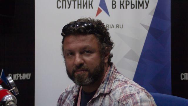 Искусство на слух: как Московский Губернский театр работает для слепых