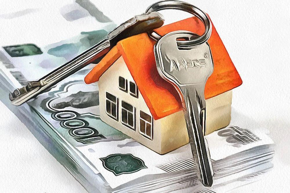 50% аренды жилья компенсируют многодетным семьям Крыма