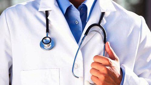 В Алушинском регионе уровень заболеваемости ОРВИ ниже эпидпорога