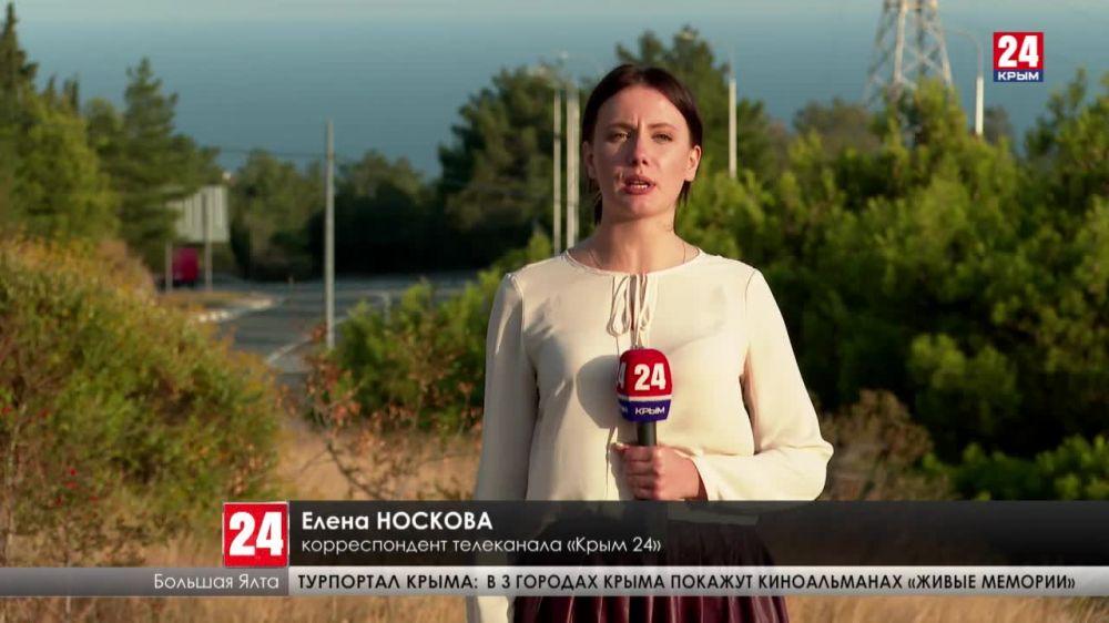 В Крыму совместно с Федеральной антимонопольной службой проработают возможность урегулирования цен на нефть и газ