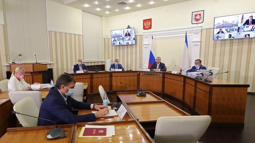 Из бюджета республики муниципальным образованиям дополнительно распределено более 8 млн рублей – Ирина Кивико