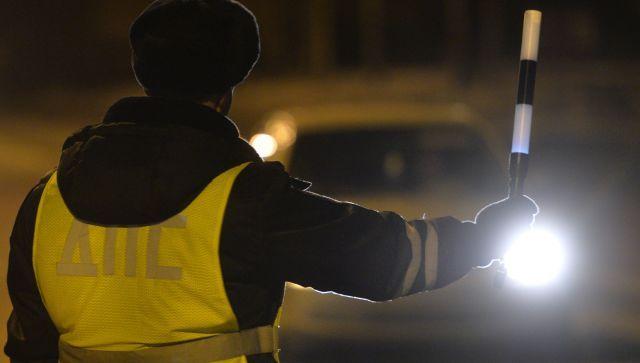 Глава МВД РФ предложил увеличить штрафы злостным нарушителям ПДД