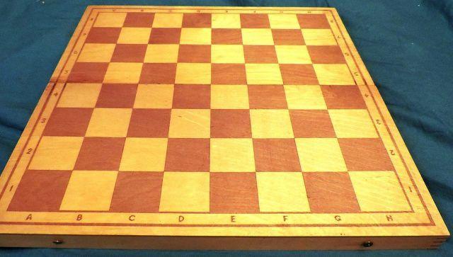 Юная крымчанка стала лучшей шашисткой на первенстве мира