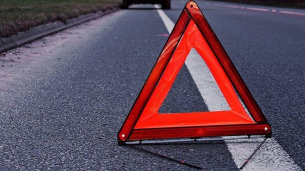 В МВД прокомментировали аварию с участием 5 машин в Севастополе