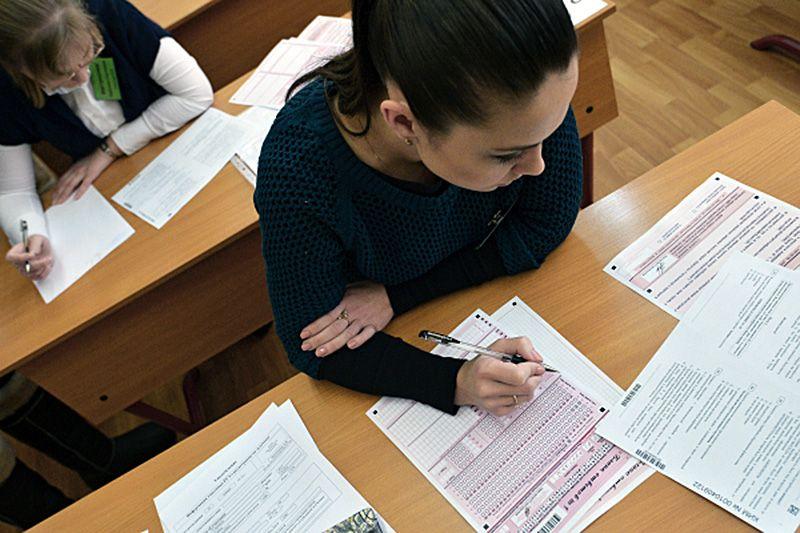 Минпросвещения представило проекты единого расписания ЕГЭ и ОГЭ в 2021 году
