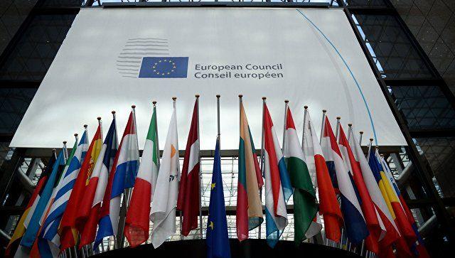 Глава Евросовета оценил решение о перемирии в Нагорном Карабахе