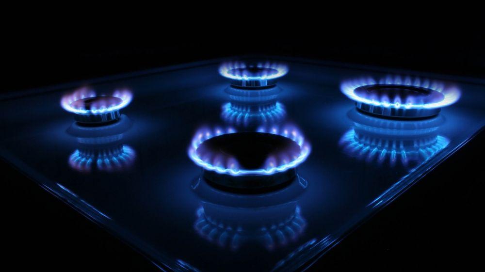 В Феодосии продолжаются работы по подключению абонентов к сетям газоснабжения