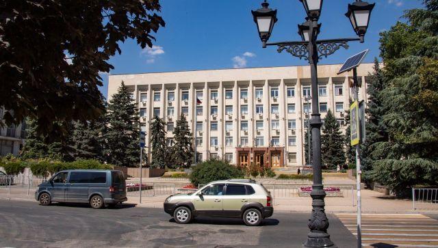Молодые урбанисты подключатся к благоустройству городов Крыма