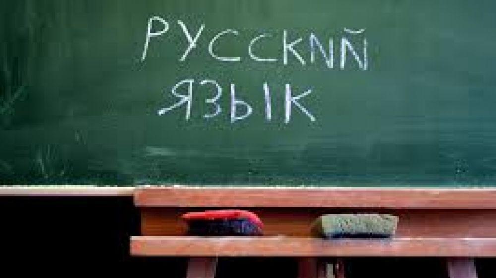 Русофобы в ярости: на улицах Львова все чаще звучит русский язык
