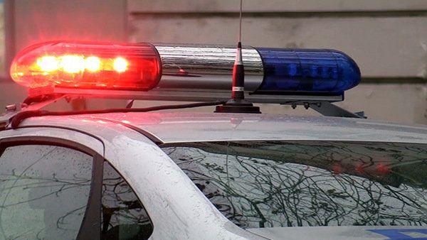 В Севастополе инспекторы ДПС задержали водителя и пассажира за незаконное хранение наркотиков