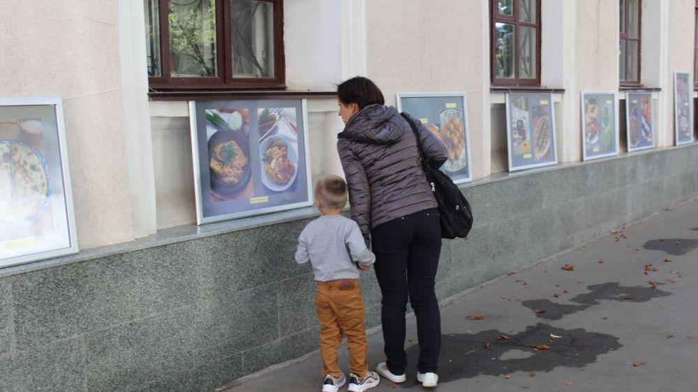 Фотовыставка авторских снимков представлена в Крымском этнографическом музее