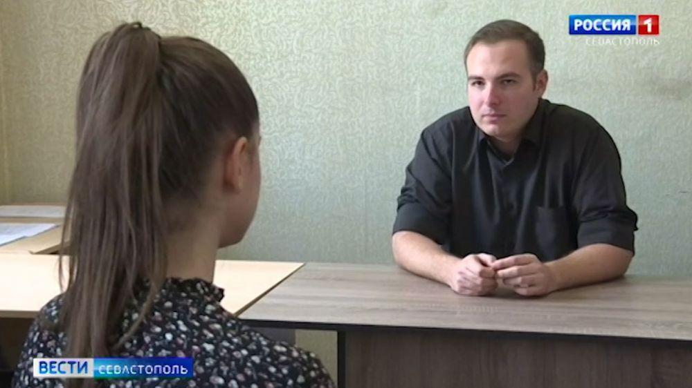 Школьный психолог раскрыл секрет общения с подростками