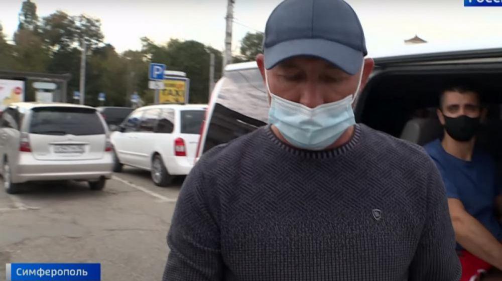 Испытание коронавирусом: в Крыму все чаще нарушают требования Роспотребнадзора