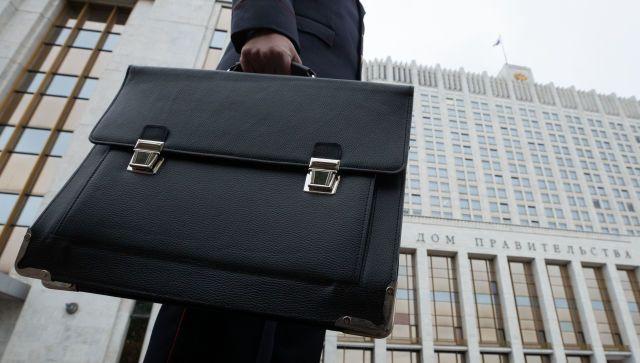 Запоздалое решение: в ГД оценили санкции Швейцарии против РФ