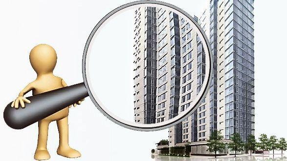 Инспекция обязала товарищество собственников жилья г. Алушта устранить нарушения действующего законодательства
