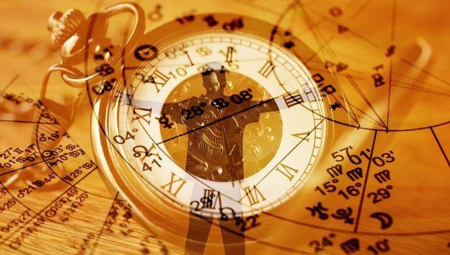 """""""Мы не одноразовые стаканчики"""": астролог рассказал о """"возрасте души"""""""