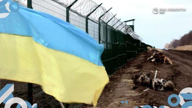Самое популярное на этой неделе: главные новости Крыма и не только