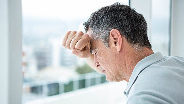 Психолог назвала способы избавления от стресса в домашних условиях