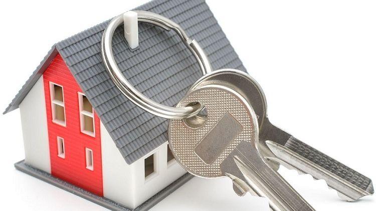 Вниманию граждан, получивших жилищный сертификат либо подавших заявление на получение сертификата