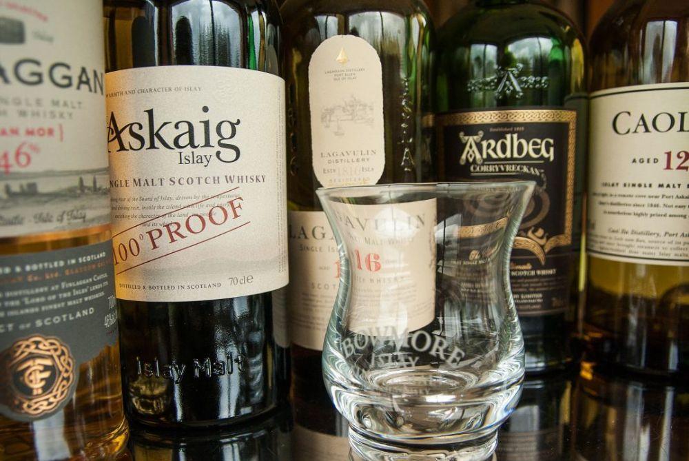 Жители Севастополя стали больше пить