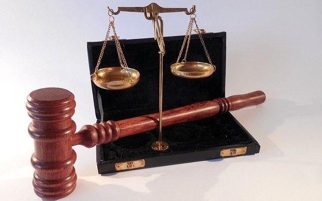 В Севастополе назначены новые мировые судьи