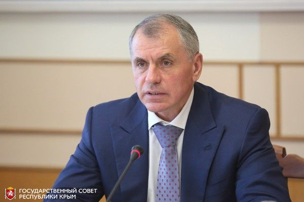 Владимир Константинов: Пандемия короновируса заставила переосмыслить отношение к сфере здравоохранения