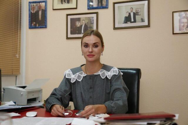 Мария Волконская задала вопрос о политике двойных стандартов в отношении крымчан