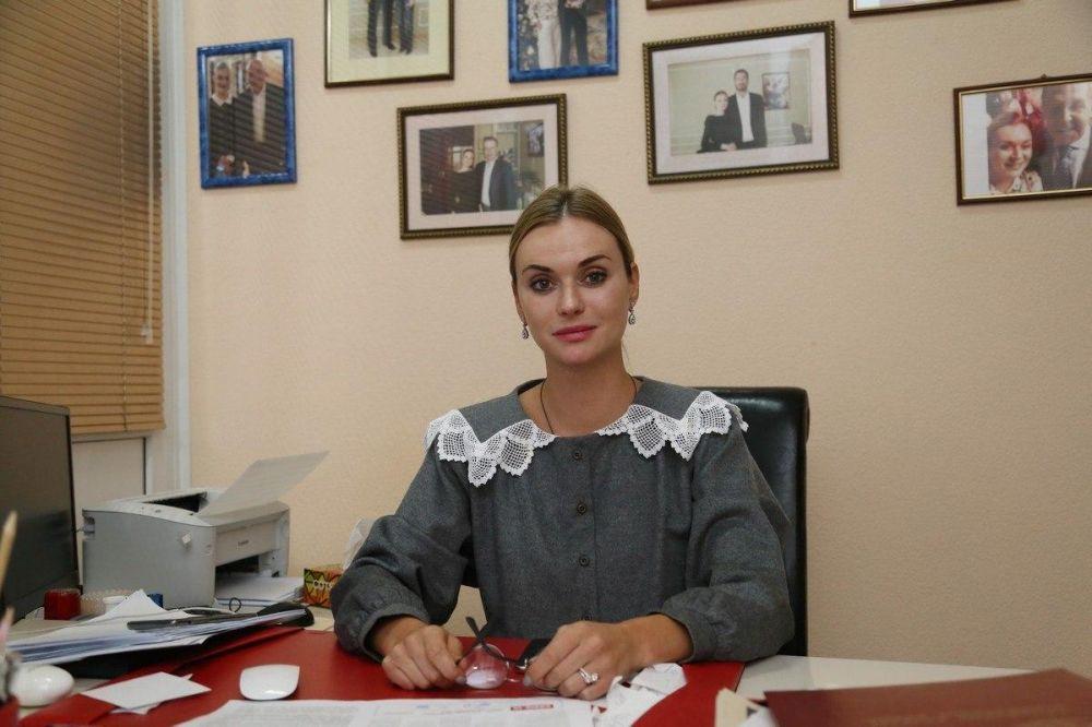 Политика двойных стандартов: в Европе не хотят слышат крымчан