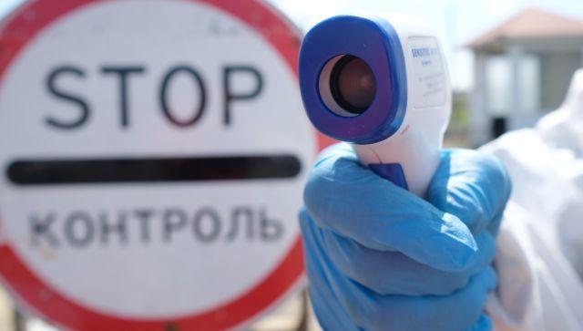 Вернется ли в Крым всеобщая изоляция – ответ Аксенова