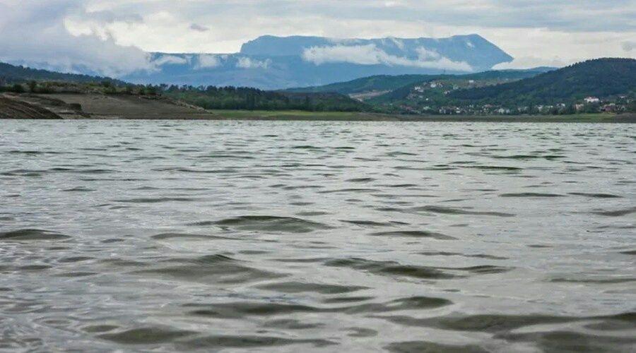 Вопрос водоснабжения Крыма будет решен без участия Украины – Песков