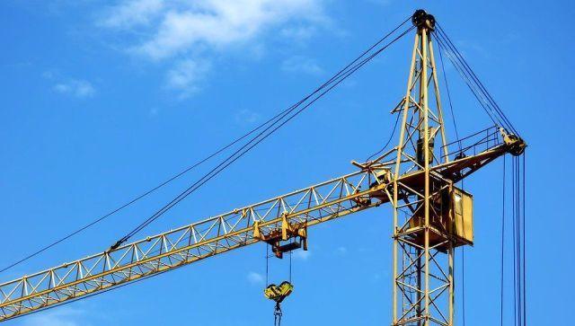 В Севастополе распланировали 59 га земли под медкластер