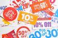 Как промокоды помогают экономить на покупках?