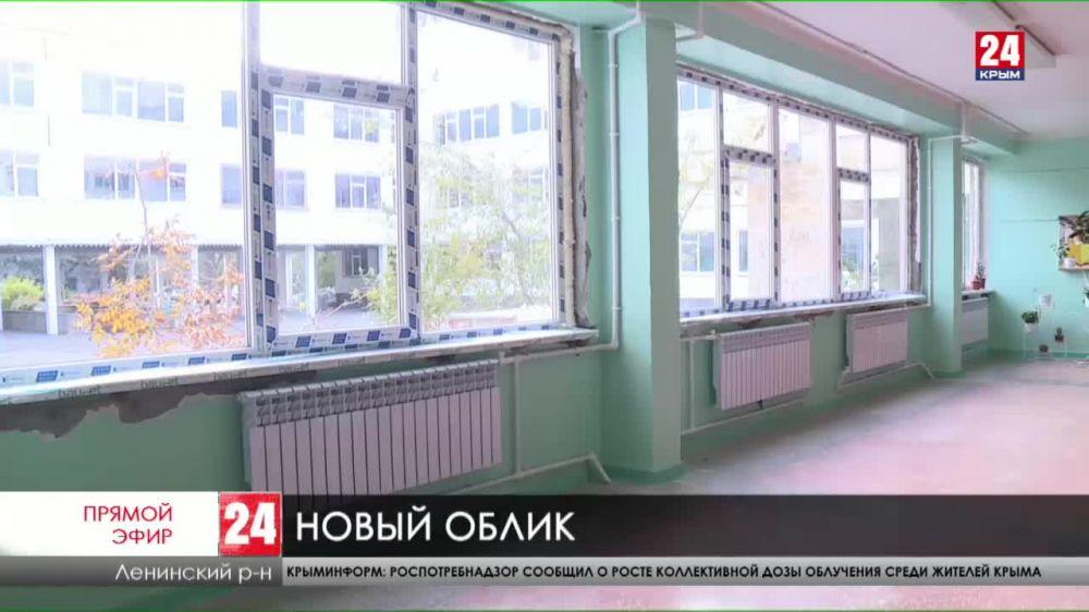 42 миллиона рублей потратят на преображение Щёлкино до конца года