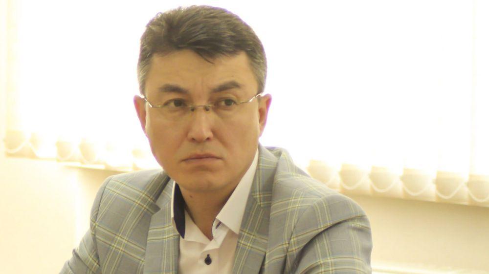 Исмет Аблаев: 11 муниципалитетов приняли решения о начале отопительного сезона