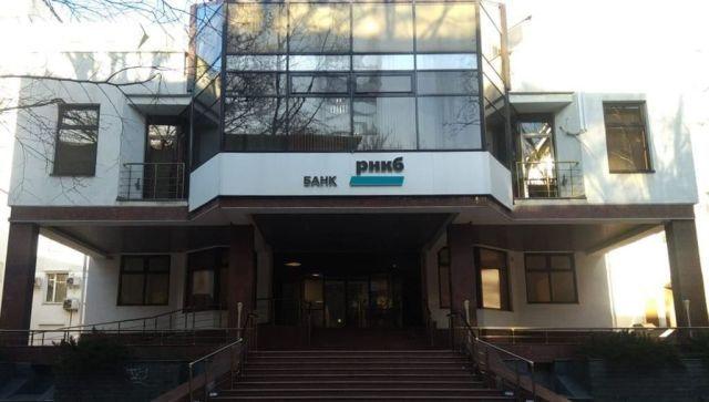 Правительство РФ выделит средства для крупнейшего крымского банка