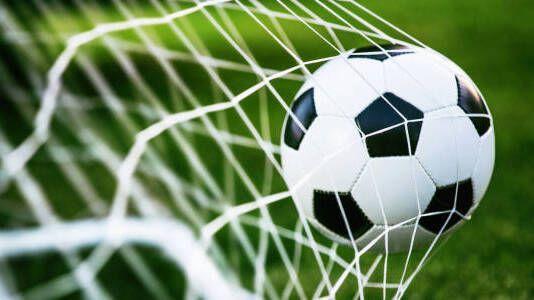Команда Красноперекопского района приняла участие в VI туре Открытого первенства Детско - юношеской футбольной лиги «КОЛОСОК»