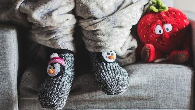 Когда в квартирах крымчан и севастопольцев станет тепло