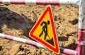 В Симферополе до конца ноября закончат ремонт 36 дворов