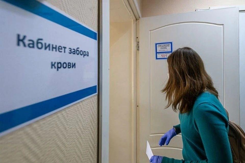Коронавирус в Крыму, последние новости на 22 октября: за сутки 212 новых зараженных