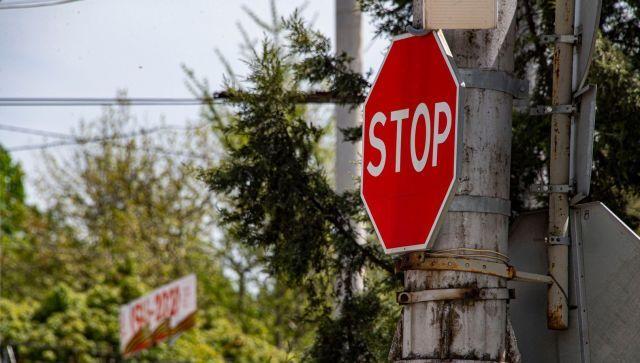 Закроют ли Крым из-за ухудшения ситуации с COVID – власти