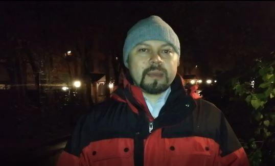 Московский эксперт: «Дети уходят из дома из-за конфликтов семье»