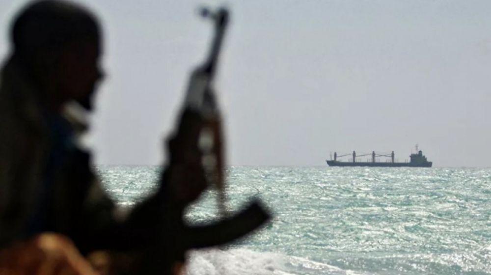 Крымские моряки рассказали о жестоких условиях пиратского плена