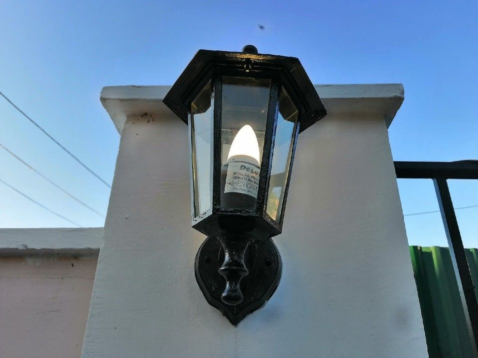 В Симферополе и Севастополе 23 октября частично отключат электричество