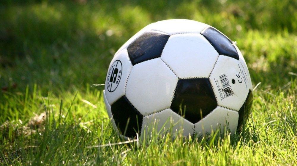 Севастопольские футболисты стали лучшими в четвёртом туре чемпионата КФС