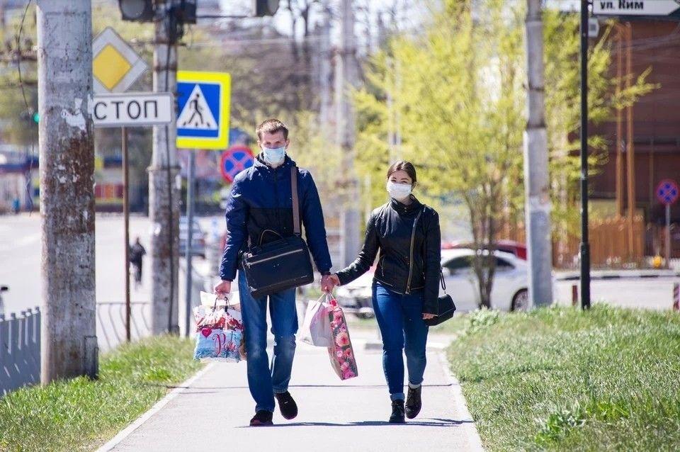 Нерабочие дни 2021 в Крыму: Жителей полуострова ждет семь длинных выходных
