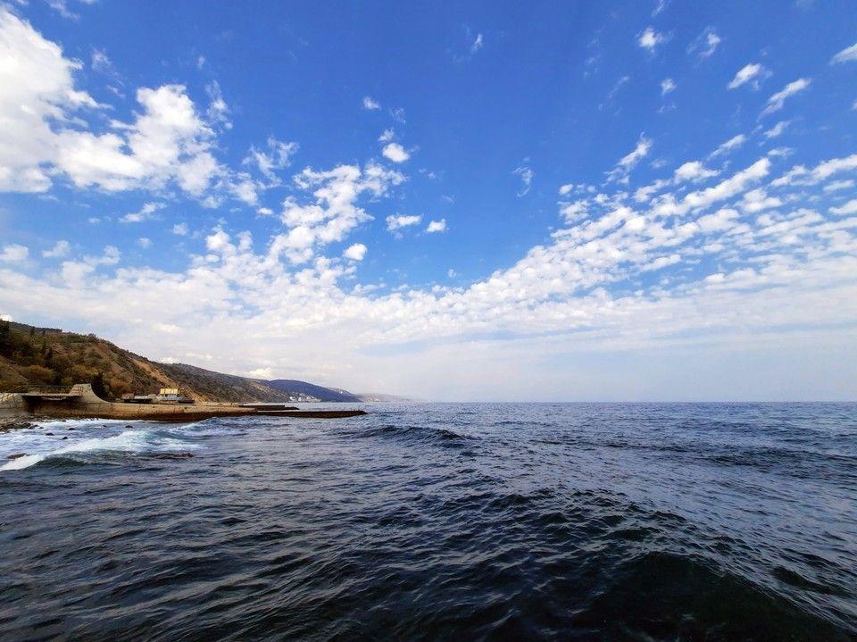 Синоптики рассказали, какая погода ждет крымчан на выходных