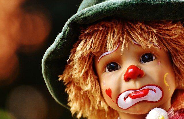 Крымский кукольный театр поучаствует в фестивале спектаклей для взрослых