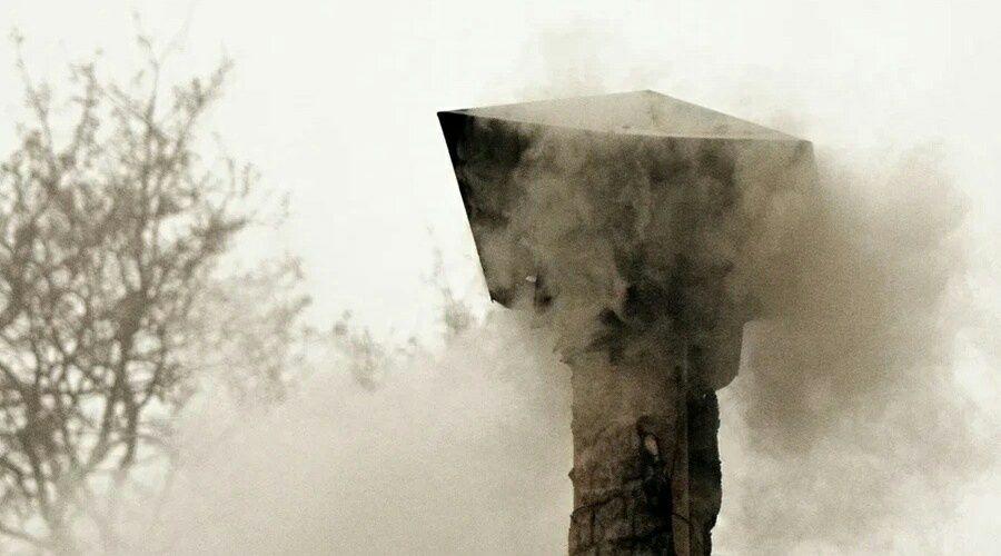 Очищение воздуха в российских городах назвали в Кремле одним из приоритетов
