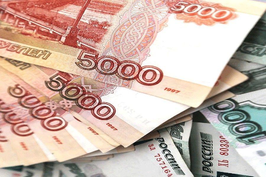 В Симферополе бизнесмен задержан за попытку дать взятку инспектору Госавтонадзора